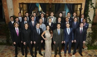 The Bachelorette Andi Dorfman Season 10 Spoilers – Find Out Who Andi Is Engaged To!