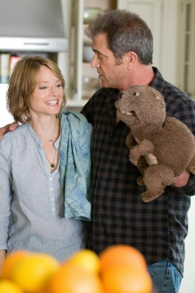 Are You Ready for Mel Gibson and His Beaver? – Video