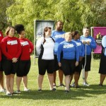 "The Biggest Loser 2013 Recap: Season 14 Episode 5 ""Waist & Money"""