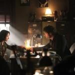 "The Vampire Diaries RECAP: Season 4 Episode 11 ""Catch Me If You Can"""