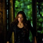 """The Vampire Diaries Season 5 Episode 21 Review """"Promised Land"""""""