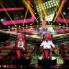 'The Voice' Season 3 Premiere 'Blind Auditions, Part 2′ Recap 9/11/12
