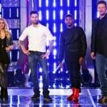 The Voice Season 4 – Live Top 6 Performances RECAP 6/3/13