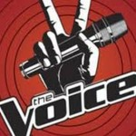 The Voice Season 4 Results RECAP 6/4/13 – Final 5 Revealed