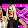 The X Factor USA Season 2 Week 2 'Auditions# 3′ Recap 9/19/12