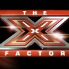 "The X Factor RECAP: ""Top Eight Perform"" on 11/28/12"