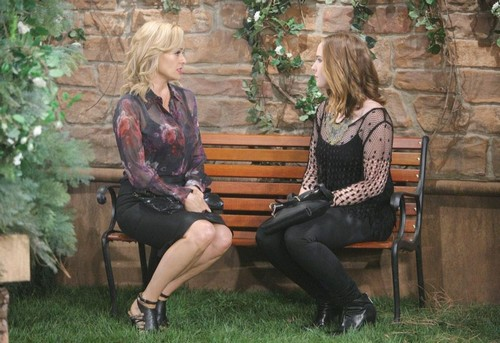 The Young And The Restless Recap and Weekly Review September 22 – September 26, 2014