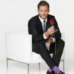 The Bachelor Episode 6 Spoilers: Who Does Juan Pablo Sends Home