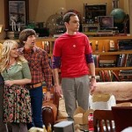 Jim Parsons, Kaley Cuoco, And Johnny Galecki Making $1 Million Per Episode For The Big Bang Theory