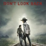 The Walking Dead Newest Trailer Review – Could This Be the End?!?!