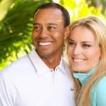 Tiger Woods Dating Olympic Skier Lindsey Vonn – CONFIRMED