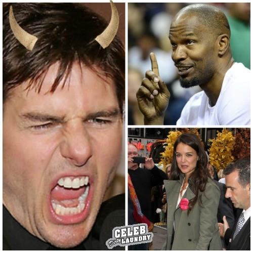 Tom-Cruise-Mad-Jamie-Foxx-Katie-holmes