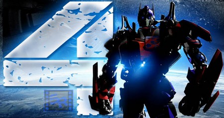 Transformers 4 Going In A Different Direction