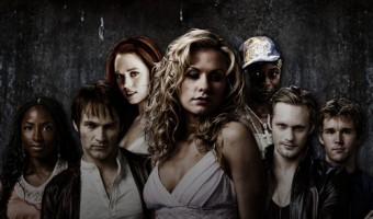 Waiting Doesn't Suck Anymore, True Blood Is Coming Back! (Video)