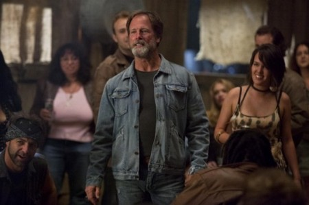 'True Blood' Season 5 Episode 9 'Everybody Wants To Rule The World' Recap 8/5/12