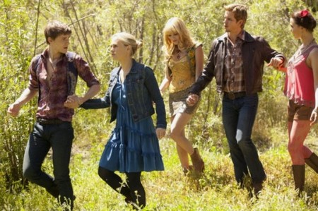 'True Blood' Season 5 Episode 8 'Somebody That I Use To Know' Recap 7/29/12