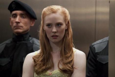'True Blood' Season 5 Episode 10 'Gone, Gone, Gone' Recap 8/12/12