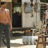 'True Blood' Season 5 Episode 11 'Sunset' Live Recap 8/19/12