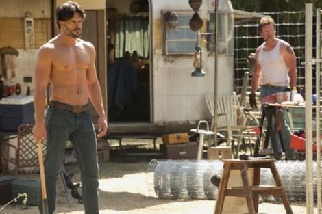 'True Blood' Season 5 Episode 11 'Sunset' Live Recap 8/19/12