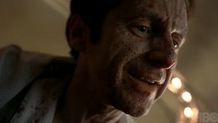 'True Blood' Season 5 Episode 7 'In The Beginning' Recap 07/22/12