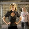 'True Blood' Season 5 Finale 'Save Yourself' RECAP 8/25/12