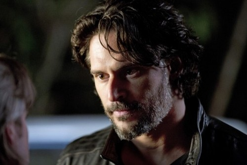 "True Blood Season 6 Episode 2 ""The Sun"" RECAP 6/23/13"