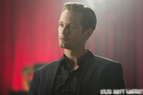 True-Blood-Season-6-Episode-3-eric