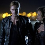 "True Blood Season 6 Premiere ""Who Are You, Really?"" RECAP 6/16/13"