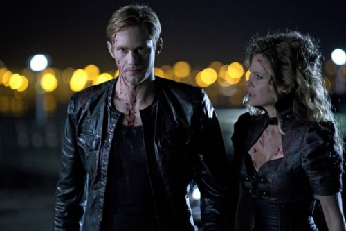 "True Blood Season 6 Premiere ""Who Are You, Really?"" RECAP 6/16/13"