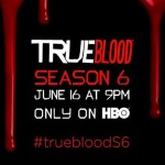 Get Ready for a Three-Way in the True Blood Season 6 Opener – DETAILS HERE!