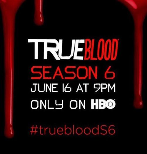 True-Blood-Season-6-promo