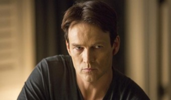 "True Blood Season 7 Episode 4 ""Death Is Not the End"" Review"
