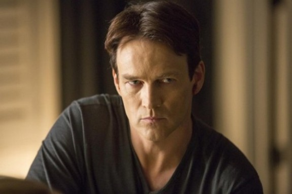 True-Blood-Season-7-Episode-4-Death-is-Not-the-End-review