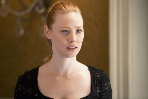 "True Blood Season 6 Episode 5 ""F*** The Pain Away"" RECAP 7/14/13"