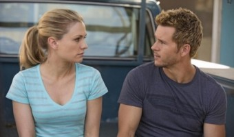 "True Blood Season 7 Episode 9 ""Love Is to Die"" Review"
