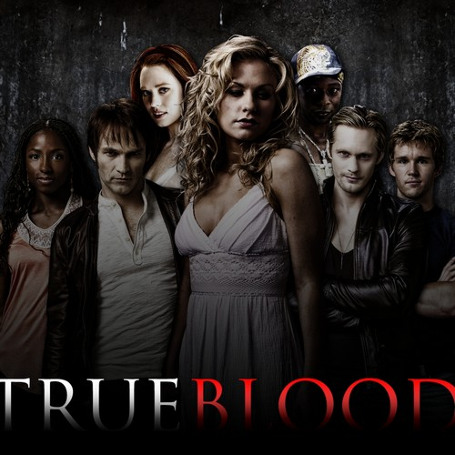 Waiting Doesn&#8217;t Suck Anymore, True Blood Is Coming Back! (Video)