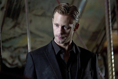 True-blood-season-6-episdoe-6
