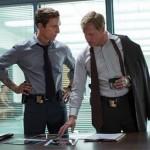 True Detective Season 2 Will Have Three Leads, Casting Heats Up