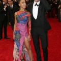 Twilight Star Robert Pattinson Going To Be A Dad – Is FKA Twigs Pregnant With Baby Number One?
