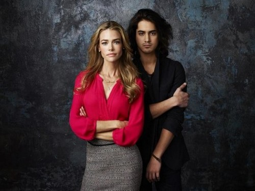 Twisted-season-1-episode-6