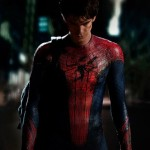 NEW: International Trailer for 'The Amazing Spider-Man'