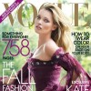 Kate Moss VOGUE - Photos Wedding