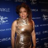 Valerie Simpson @ SPARKLE NY Premiere