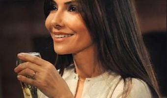 'General Hospital' News: Vanessa Marcil Stars In New Movie 'The Convenient Groom'
