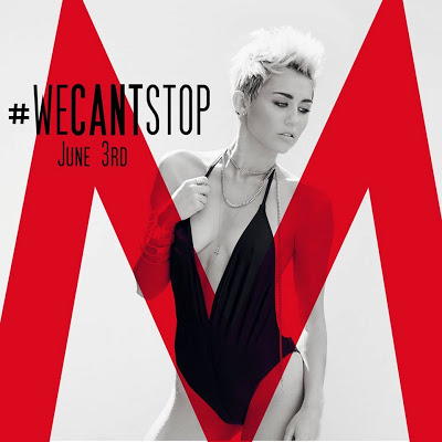 Miley Cyrus Alienates Fans With Raunchy Lyrics In New Song