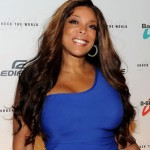 Wendy Williams Looks For Trouble Again As She Says: 'Christina Aguilera, You're Not Britney Spears'