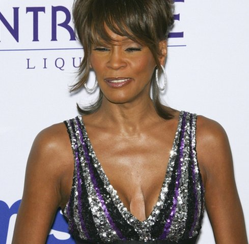 Whitney Houston's Family Is Upset By The Coroner's Report On Her Cause Of Death