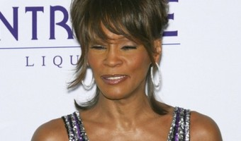 Whitney Houston Was Planning To Remarry Bobby Brown in Las Vegas