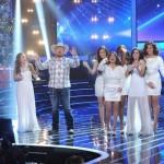The X Factor Season 2 Finale Recap 12/20/12