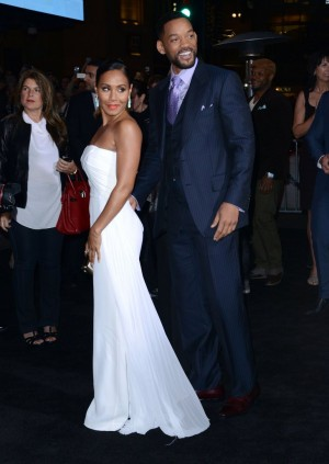 Will And Jada Pinkett-Smith Divorce: Alleged Affair And Cheating With Margot Robbie Destroying Smith Marriage